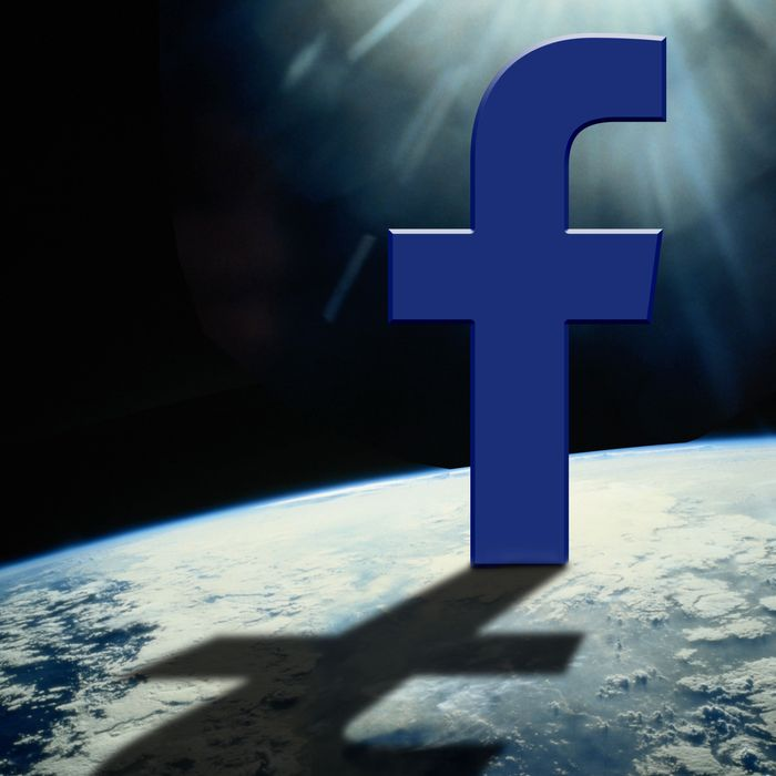 Facebook's Content Moderators Are Low-Paid, Developing PTSD