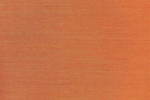 Haruki Sisal Wallpaper, Mandarin