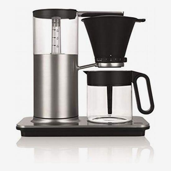 Wilfa Classic+ Coffee Brewer