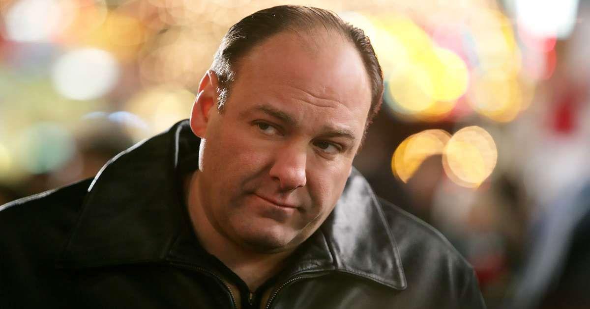 In Defense of The Sopranos' Shagginess
