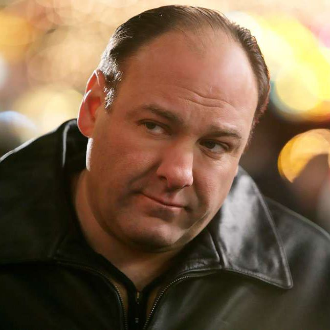 In Defense of The Sopranos' Shagginess