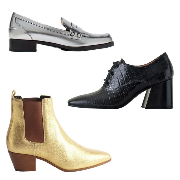 Photo 8 from Jolie Laide Shoes