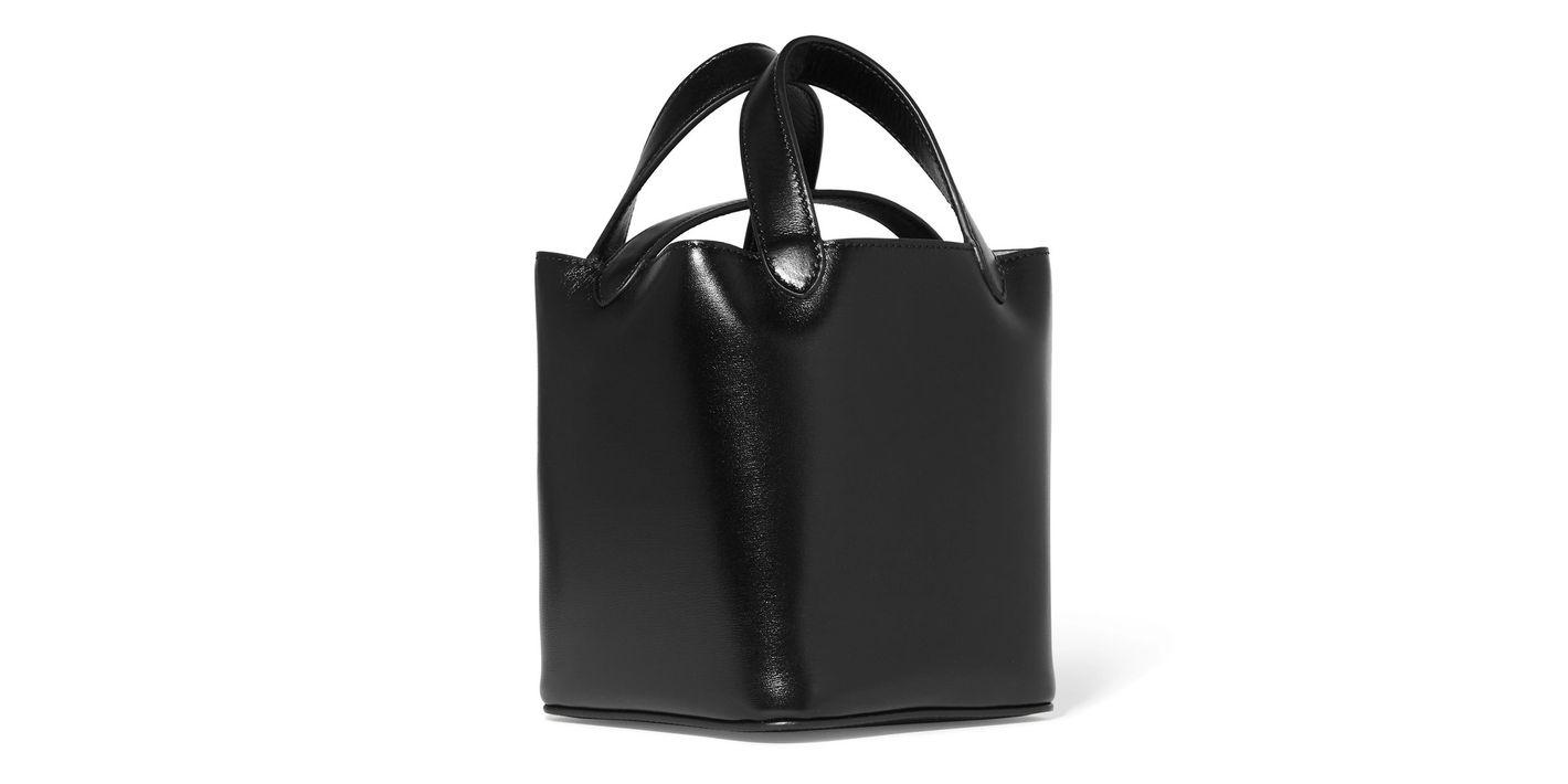 Alaïa Bucket Bag