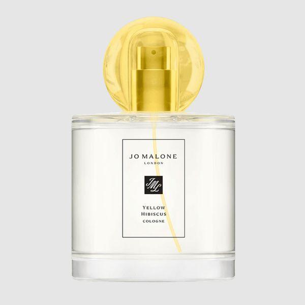 Yellow Hibiscus Cologne Jo Malone