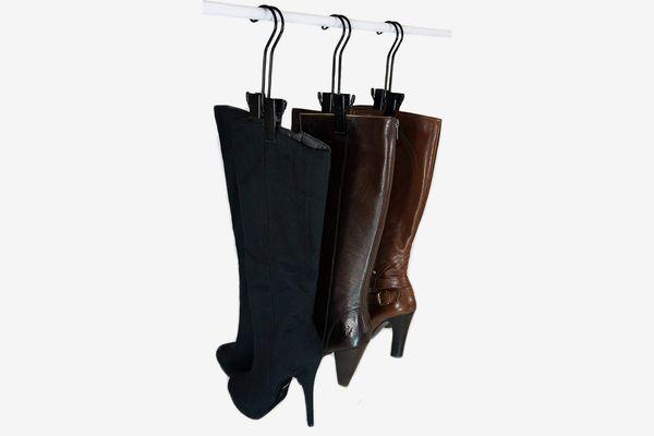 The Original Boot Hanger