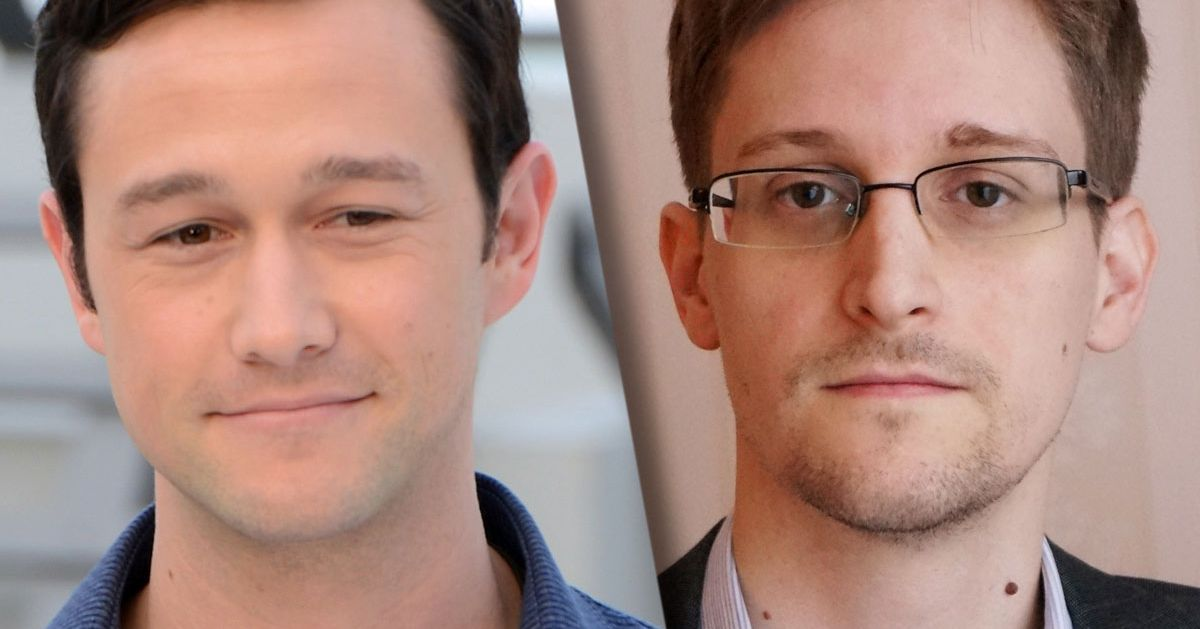 see the trailer for jgl s snowden vulture