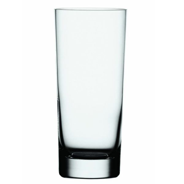 Spiegelau Classic Bar Longdrink Glass (Set of 12)