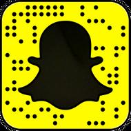101 Snapchat Accounts You Should Follow Today