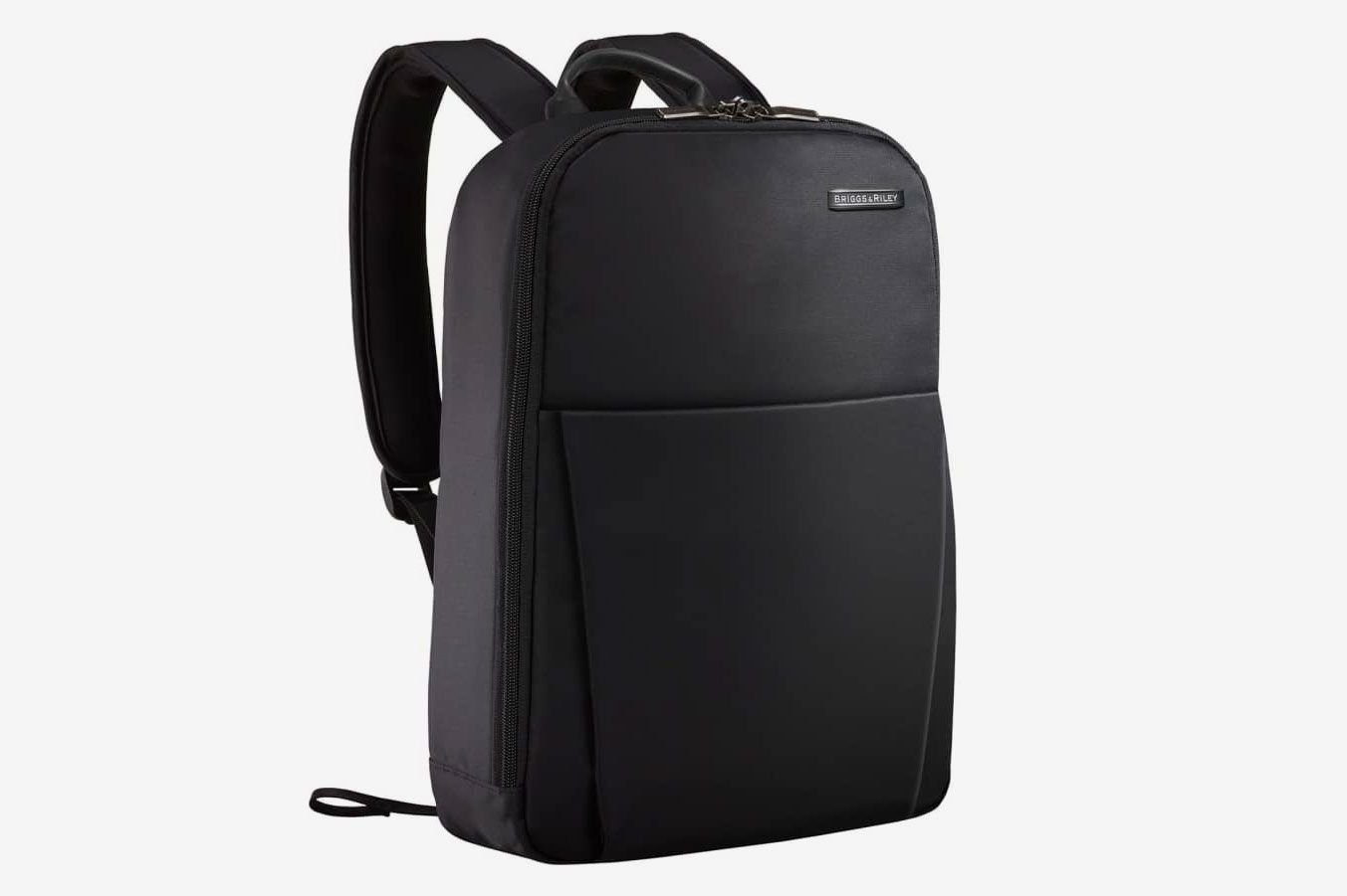 8 Best Backpacks for College Students 2018 7513c9cbace25