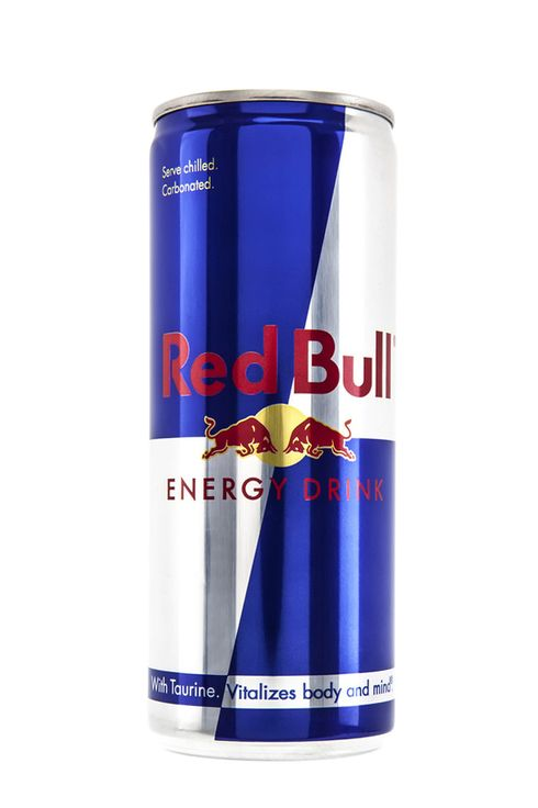 red bull will give you money if you drank red bull in the