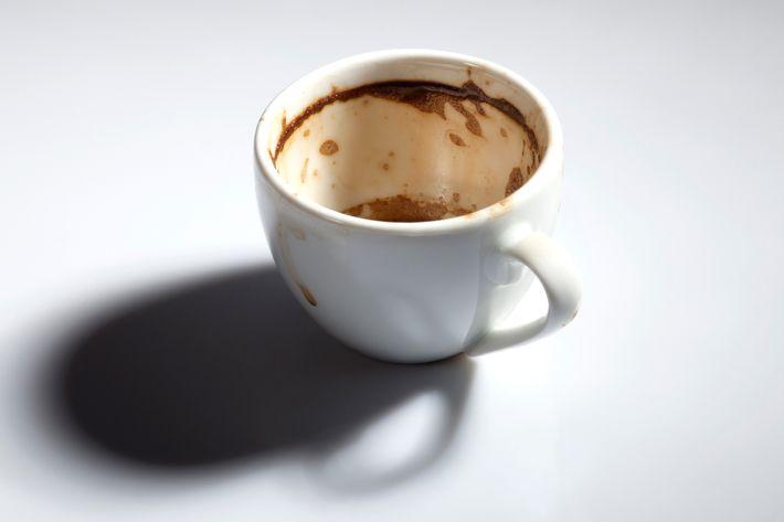 http://pixel.nymag.com/imgs/fashion/shows/03-dirty-coffee-mug.w710.h473.jpg