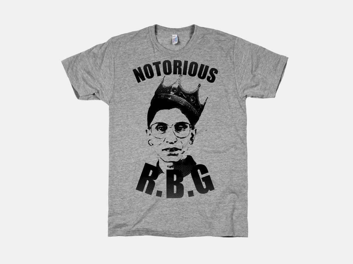 image gallery notorious rbg