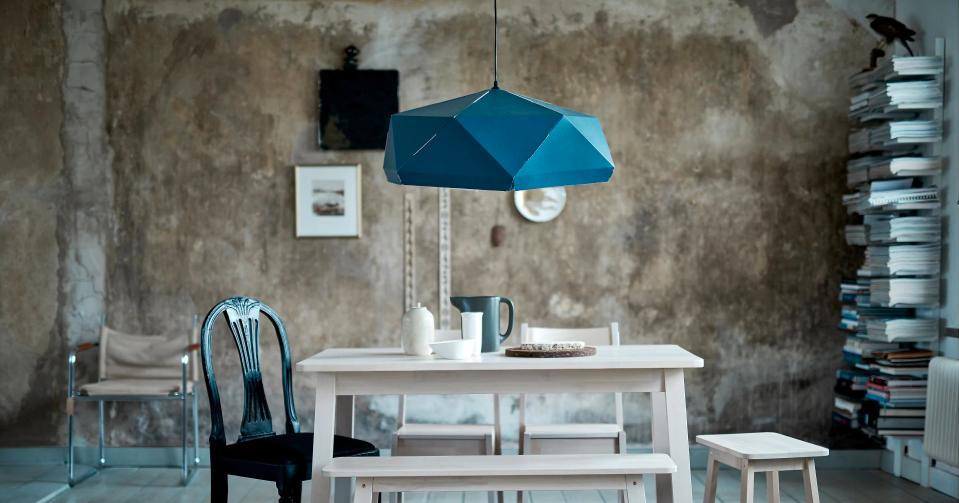 Stylish Ikea Furniture, Ikea Dining Room Table