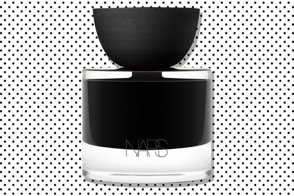 NARS Audacious The Fragrance