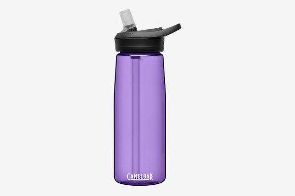 CamelBak Eddy+ Water Bottle with Straw, BPA-Free, 25 oz