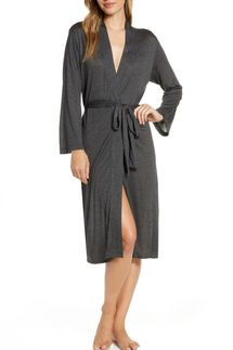 Natori Lightweight Jersey Robe