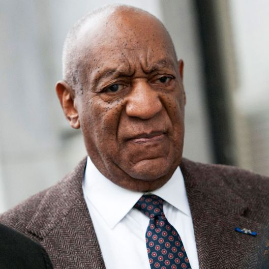Criminal charges against Bill Cosby in Pennsylvania