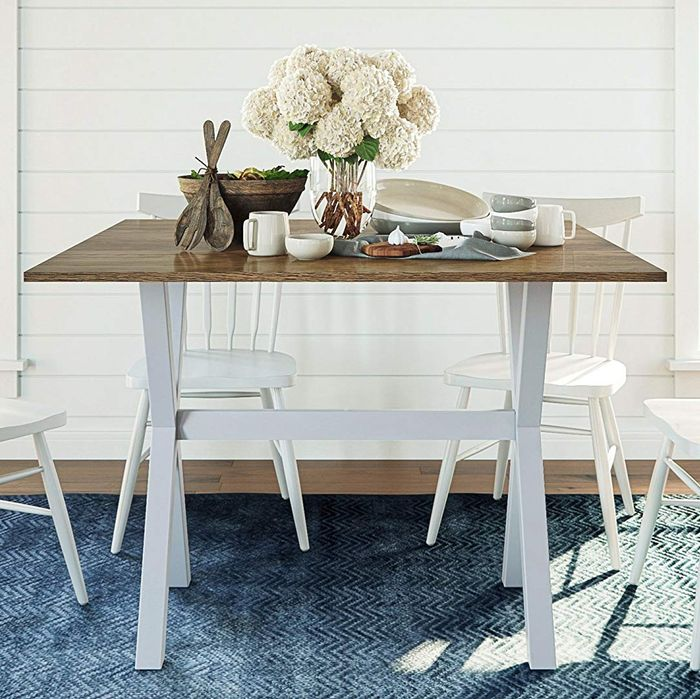 The Best Dining Tables On According To Hypehusiastic Reviewers