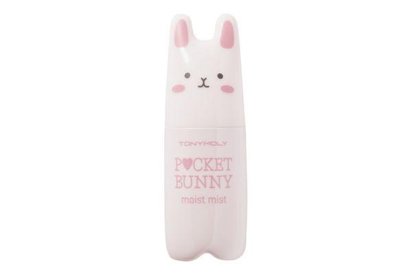 TonyMoly Pocket Bunny Mist