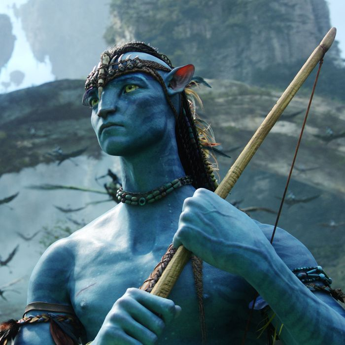 All Of The 'Avatar' Sequel Announcements: A Timeline