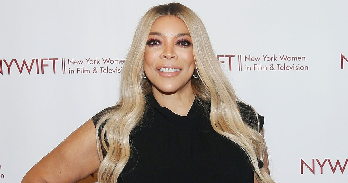 Wendy Williams Apologizes for Homophobic, Transphobic Comments She Made on Show