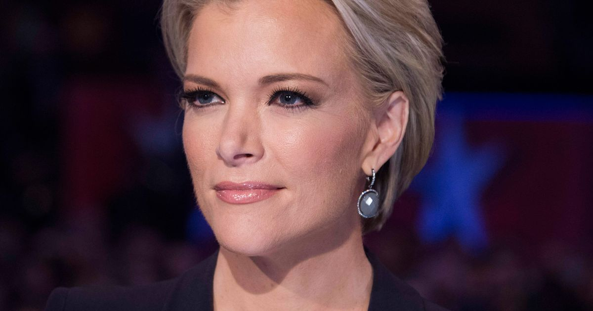 How To Do 2016 Megyn Kelly Haircut Hairstylegalleriescom ...