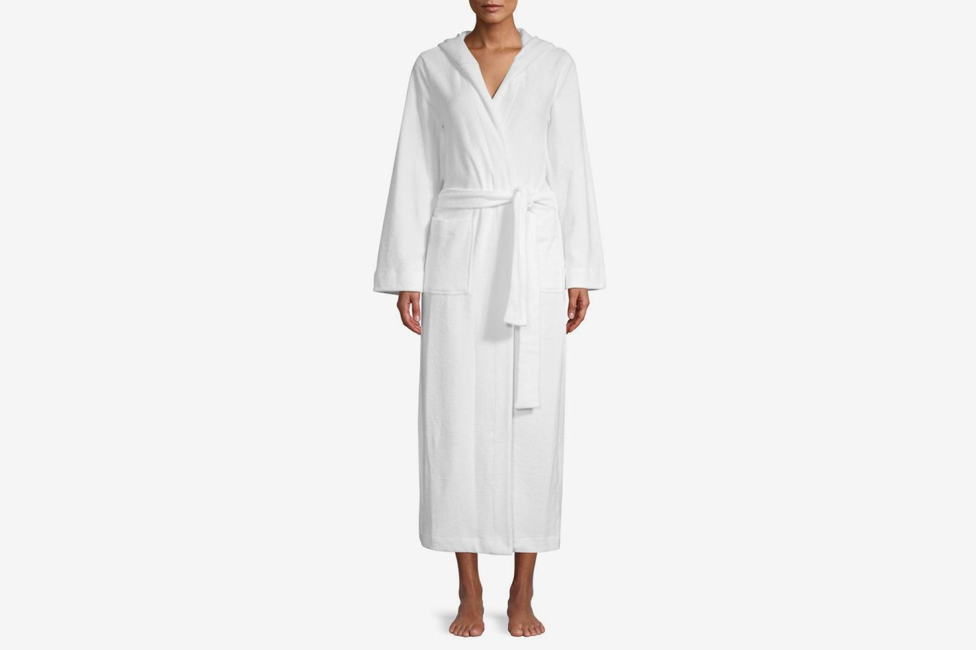 be153dfd0a 15 Best Bathrobes for Women 2018