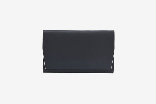 French Connection Wallet