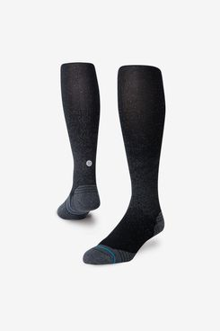 Stance Run OTC ST Knee-High Socks