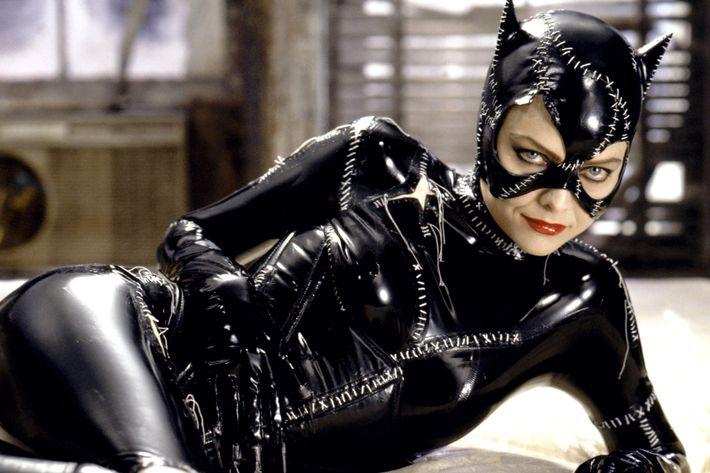 Afbeeldingsresultaat voor catwoman