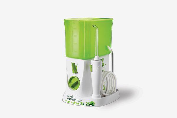 Waterpik Countertop Water Flosser for Kids WP-260