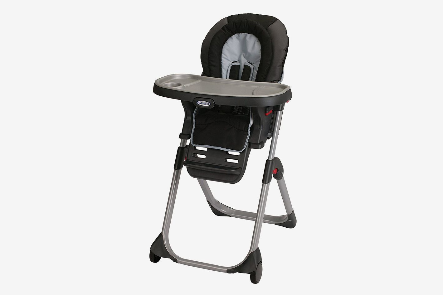 Graco DuoDiner LX Baby 3-in-1 High Chair