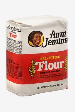 Aunt Jemima Self-Rising Flour, 5 Pounds