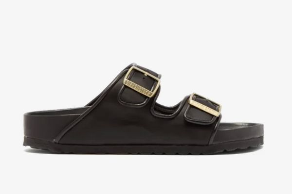 Birkenstock x Il Dolce Far Niente Arizona Fullex Sandals