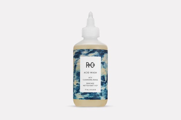 R+Co Acid Wash ACV Cleansing Rinse