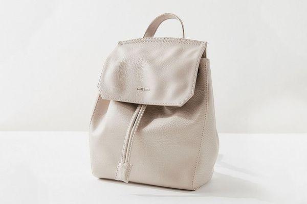 Matt & Nat Small Mumbai Backpack