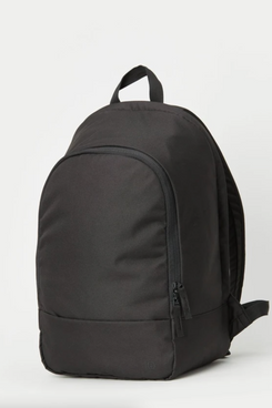 Ten Tree Daily Backpack