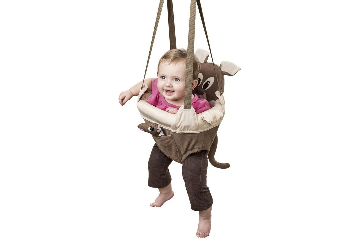 the best baby bouncers and jumpers reviews  - best jumper for  to montholds