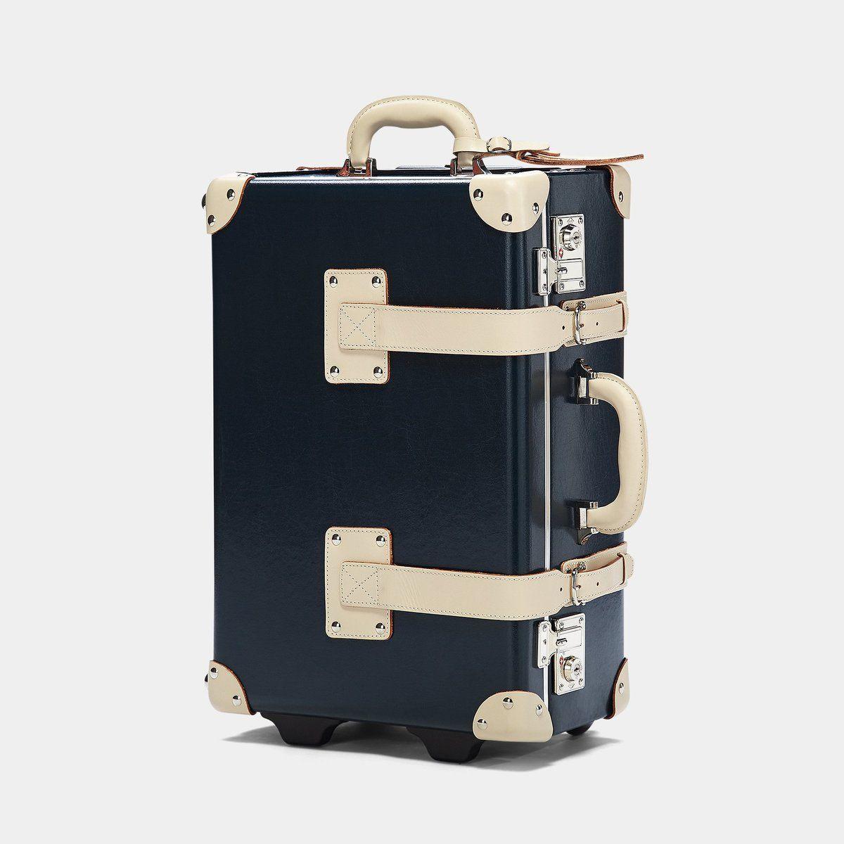 21 Best Rolling Luggage 2020 The Strategist New York Magazine