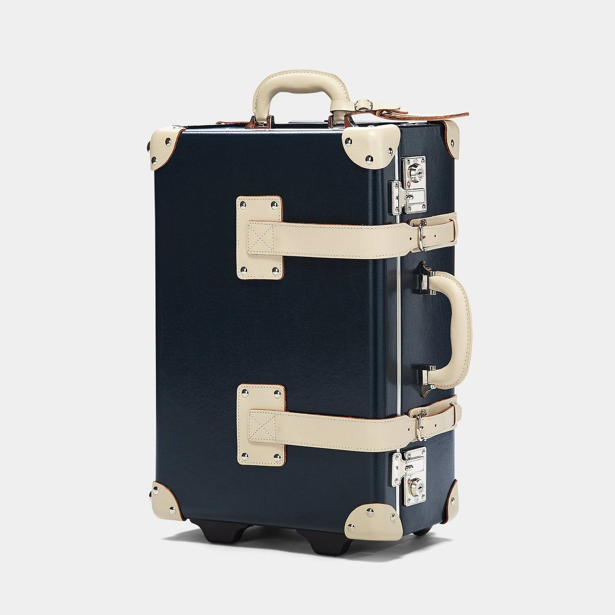 26 Best Rolling Luggage 2019