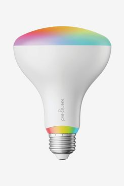 Sengled Smart Color Changing Light Bulb that Works with Alexa and Google Home