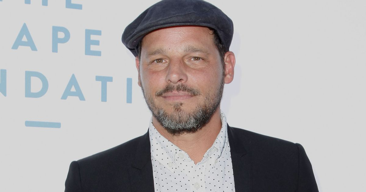 Justin Chambers Leaves Grey's Anatomy, a Nation Mourns