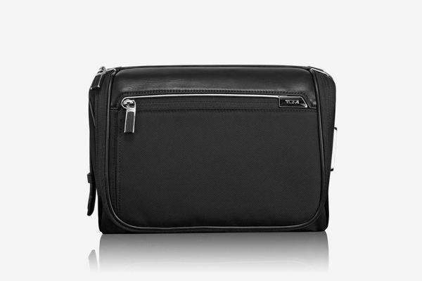 Tumi Arrive Richmond Travel Kit