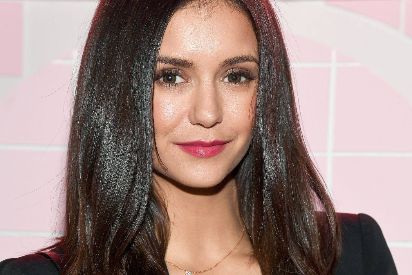 Photos Nina Dobrev ? naked (81 photo), Tits, Bikini, Feet, bra 2015
