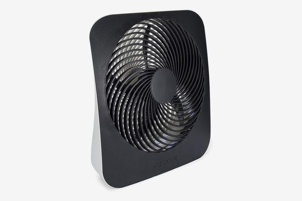 O2 Cool Portable Fan