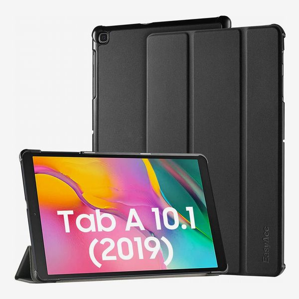 Tablet Case and Stand