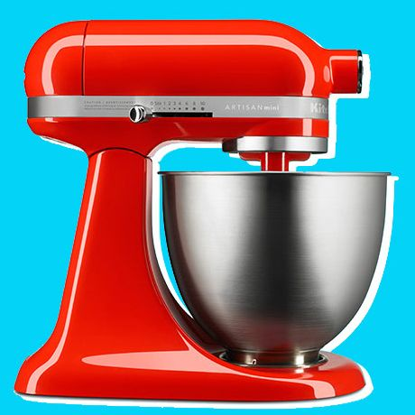 Sale Kitchenaid Artisan Mini Stand Mixer On Sale 2018