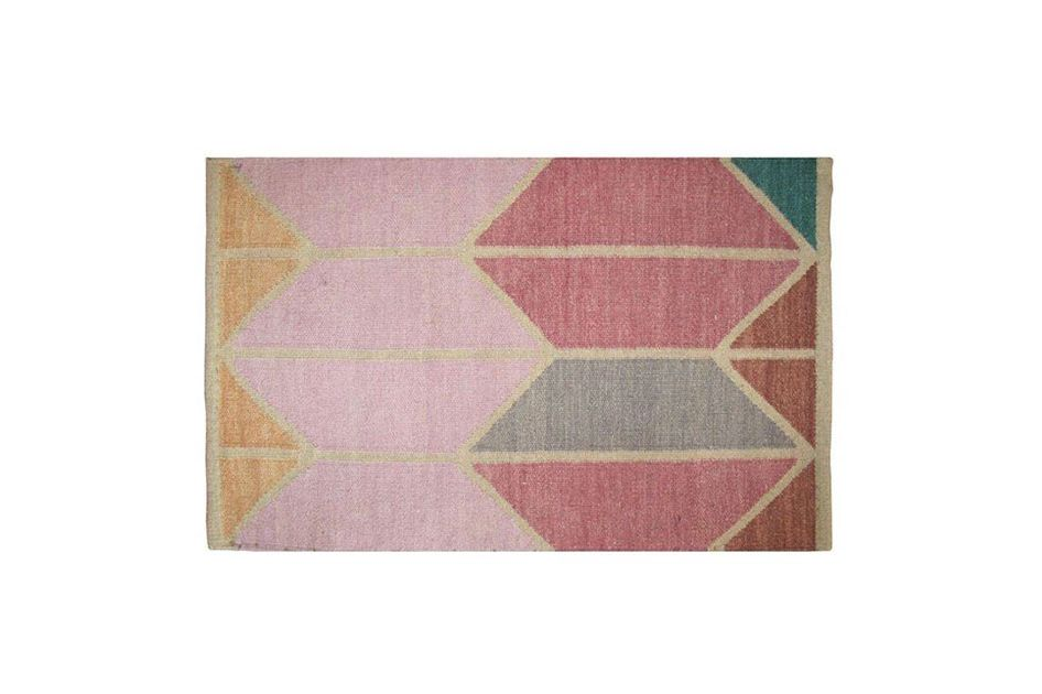 Hawkins New York Shapes Area Rug