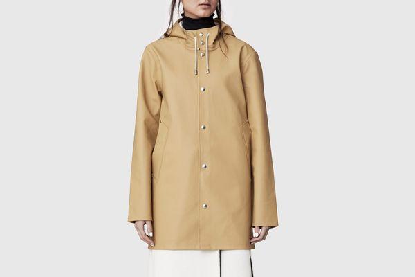 StutterheimStockholm Jacket