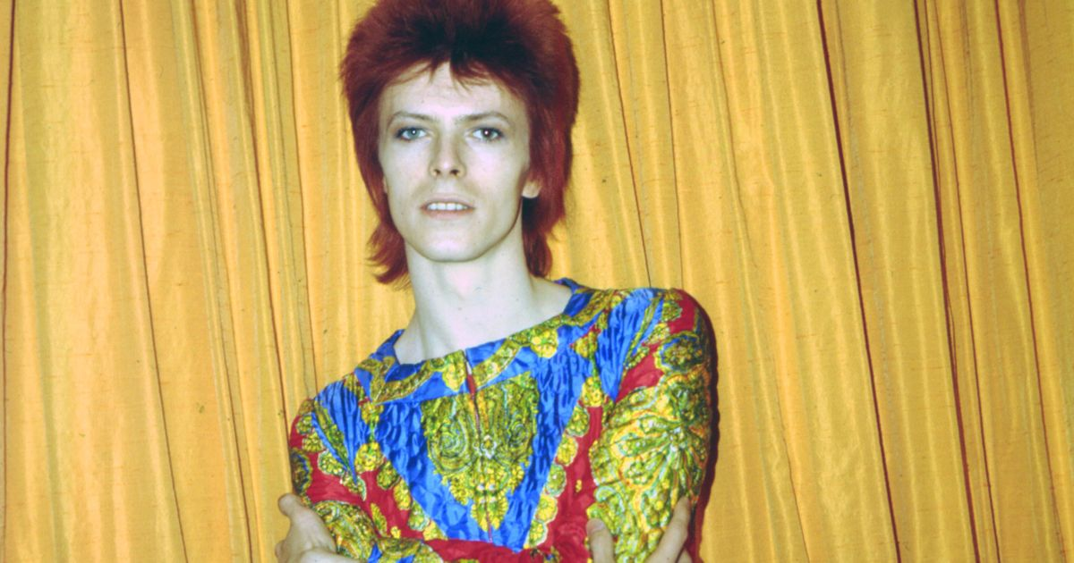 These Are the Must-Read David Bowie Tributes